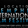 On Location: Memphis Readies Film Fest, Throws Preview Party