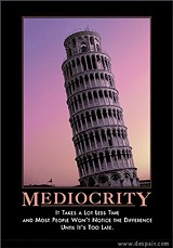 mediocrity.jpg