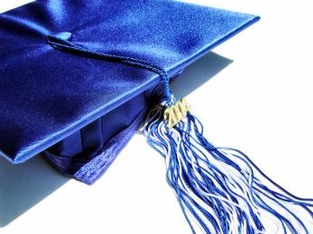 gown-cap-blue.jpg