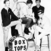 On the Phone with Bill Cunningham of the Box Tops