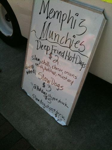 memphismunchies.JPG