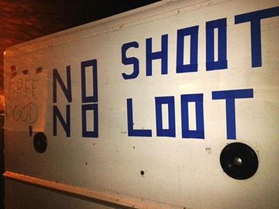 no_shoot_no_loot.jpg
