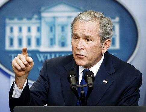alg_george_bush_whitehouse.jpg