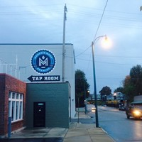 Opening Date Set for Memphis Made Taproom