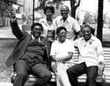 011214_wkno_gallery_bb_king_and_friends_in_handy_park_1980s.jpg
