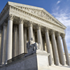 Oral Arguments in Tennessee Marriage Equality Case Set for April