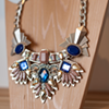 Ornamental Jewelry for Your Holiday Outfit