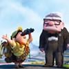 Oscars Toss-Up: Part Three