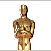 Oscars X