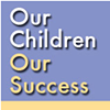 Our Children, Our Success