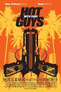 Hot_Guys.jpg