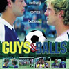 Outflix Presents <i>Guys and Balls</i>