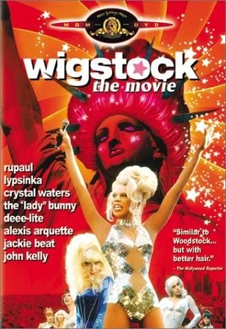 Wigstock-the-movie.jpg