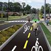 Overton/Broad Avenue Bike Path Meeting