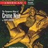 New Oxford American Issue Gets Pulpy
