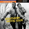"Oxford American's ""Southern Film"" Issue"