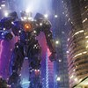 <i>Pacific Rim:</i> more than meets the eye.