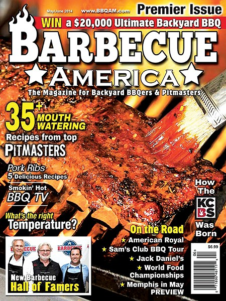 foodnews2_barbecueamerica-w.jpg