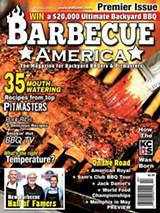 foodnews2_barbecueamerica-w.jpg