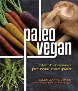 paleo_vegan.jpg