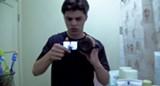 filmspot2_paranormalactivity5-w.jpg