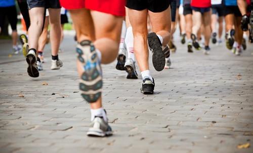 people-running-city-marathon-660x400.jpeg