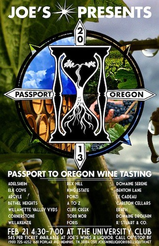 Passport_Oregon_Email.jpg