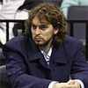 Pau Gasol Cleared to Play Tonight