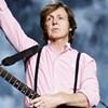 Paul McCartney at FedExForum