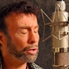 Paul Rodgers at Stax