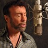 Paul Rodgers' The Royal Sessions Release Party