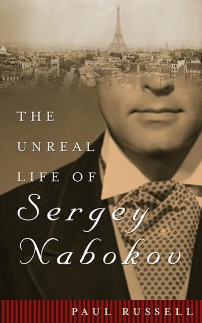 Nabokov.jpg.jpg