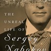 Paul Russell on a forgotten Nabokov ... and the writing life