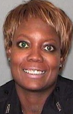 Paula Jamerson