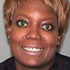 Former Memphis Police Officer Indicted
