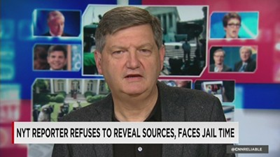 141019130603-rs-james-risen-and-the-war-on-whistleblowers-00041224-story-top.jpg