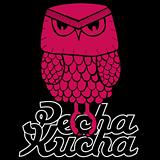 pecha.png