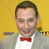 Pee-wee Herman's Hollywood Comeback