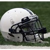 Penn State Football is Dead
