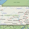 Pennsylvanians Aren't Bitter; They're P-ssed Off