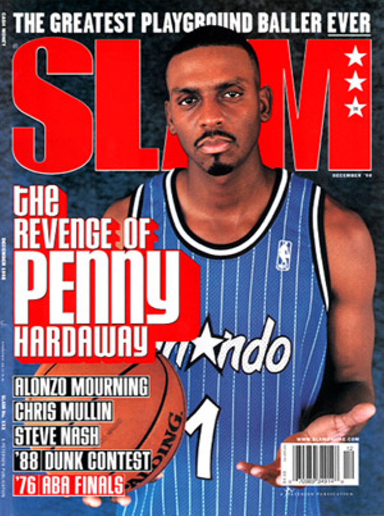 """Penny"""" Gives a Million to the University of Memphis"""