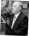 Phil Bredesen makes his State of the State address.