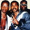 Motown on Main
