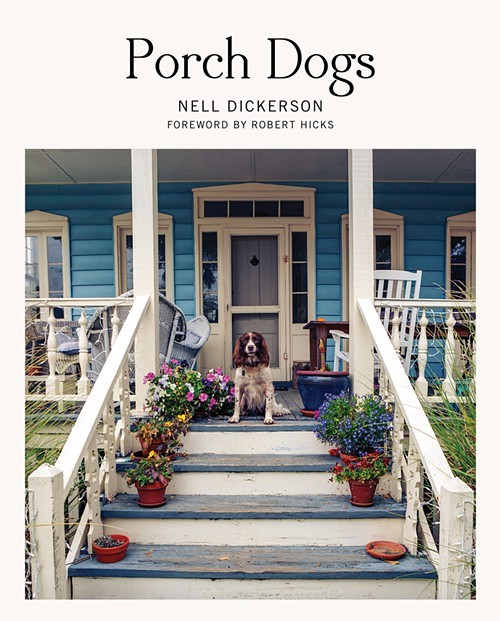 PORCH_DOGS_Cover_Print.jpg