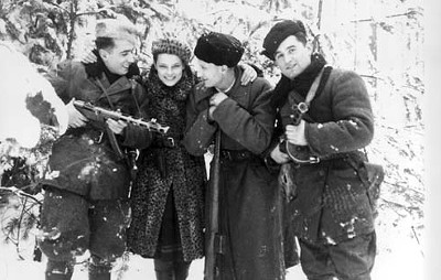 jews_in_the_snow.jpg