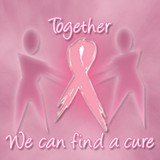 breast_cancer_awareness_quilt_by_caitlincaitiecait.jpg