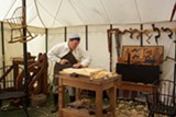 crafts_fair_10-7-06_038.jpg