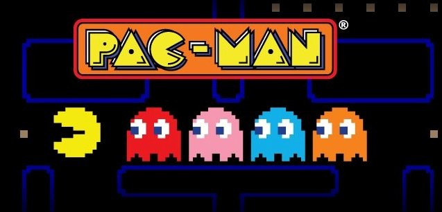 Play Pac Man On The Streets Of Memphis Fly On The Wall Blog