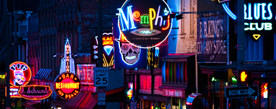 lifestyle_detail_6622_beale_street-731x289_1_.png