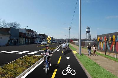 bike_lane_broad.png